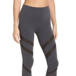 Beyond Yoga Pants - NEW Beyond Yoga Make a Slash High Waist Leggings